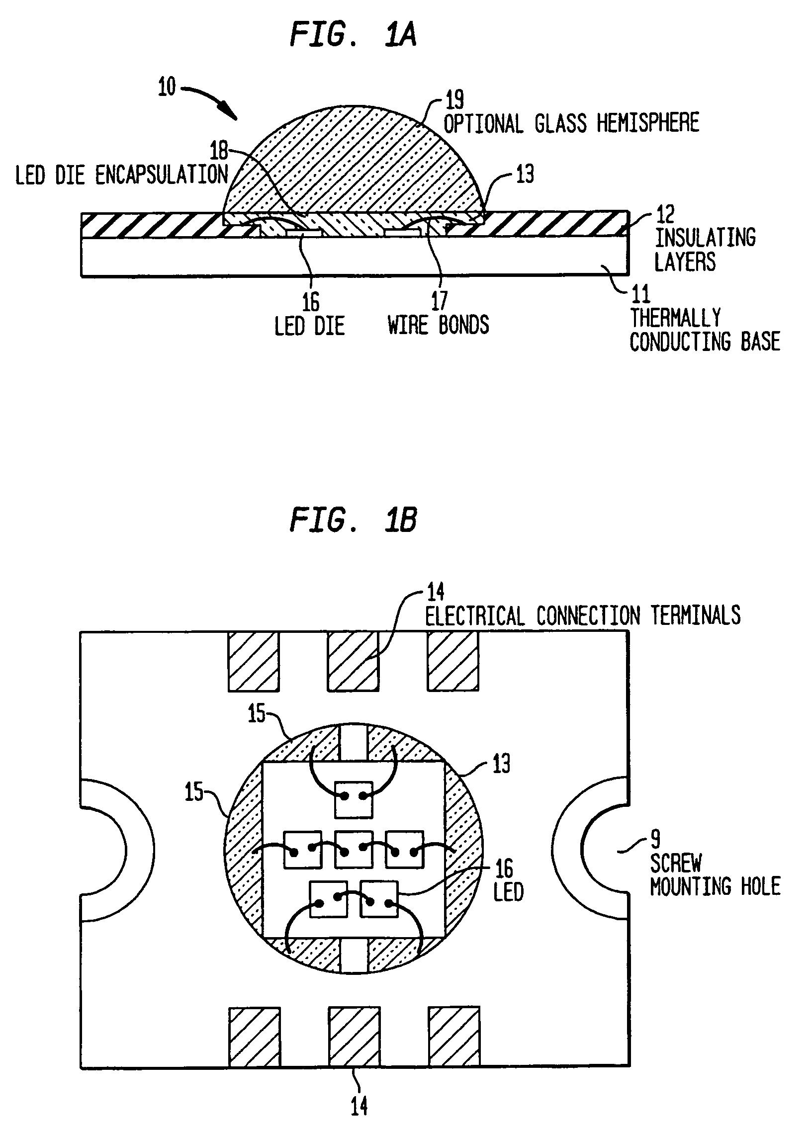 patent us7528421