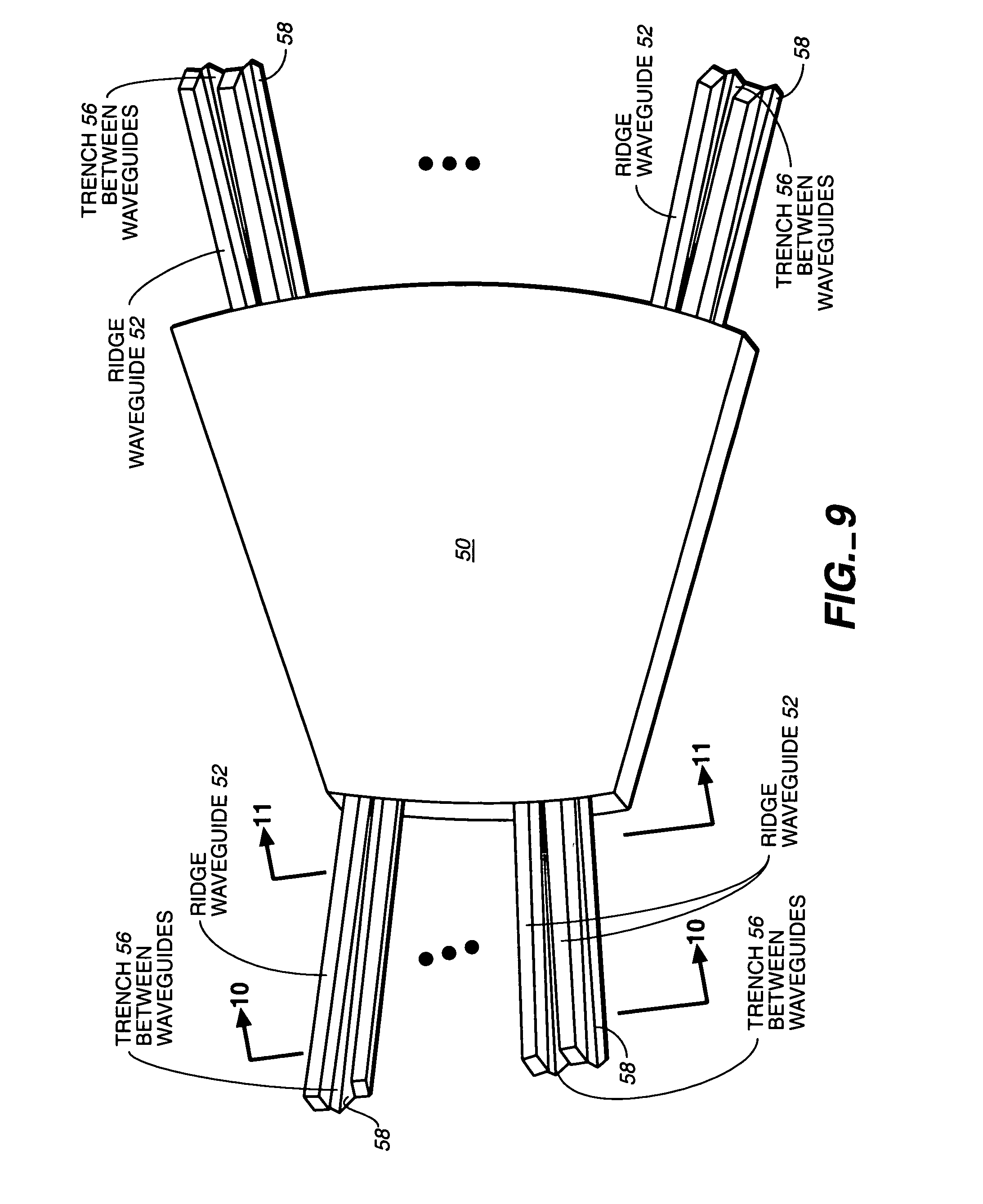 patent us7529436  decombiner with