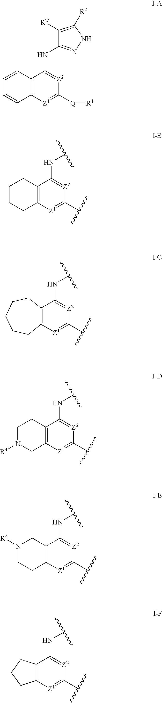 Figure US07531536-20090512-C00004