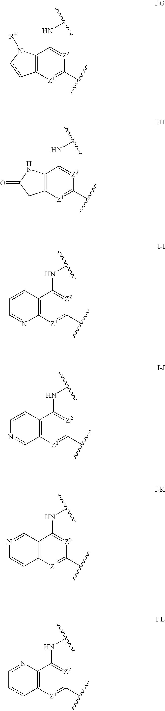 Figure US07531536-20090512-C00005