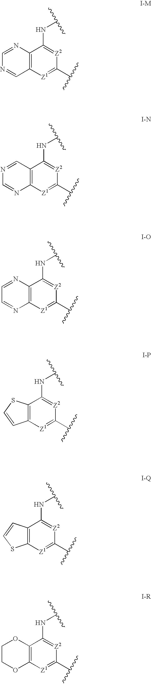Figure US07531536-20090512-C00006