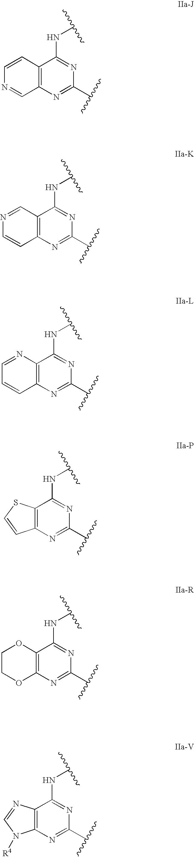 Figure US07531536-20090512-C00012