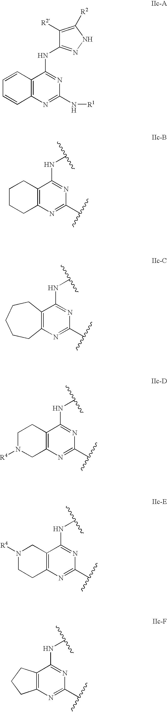 Figure US07531536-20090512-C00109