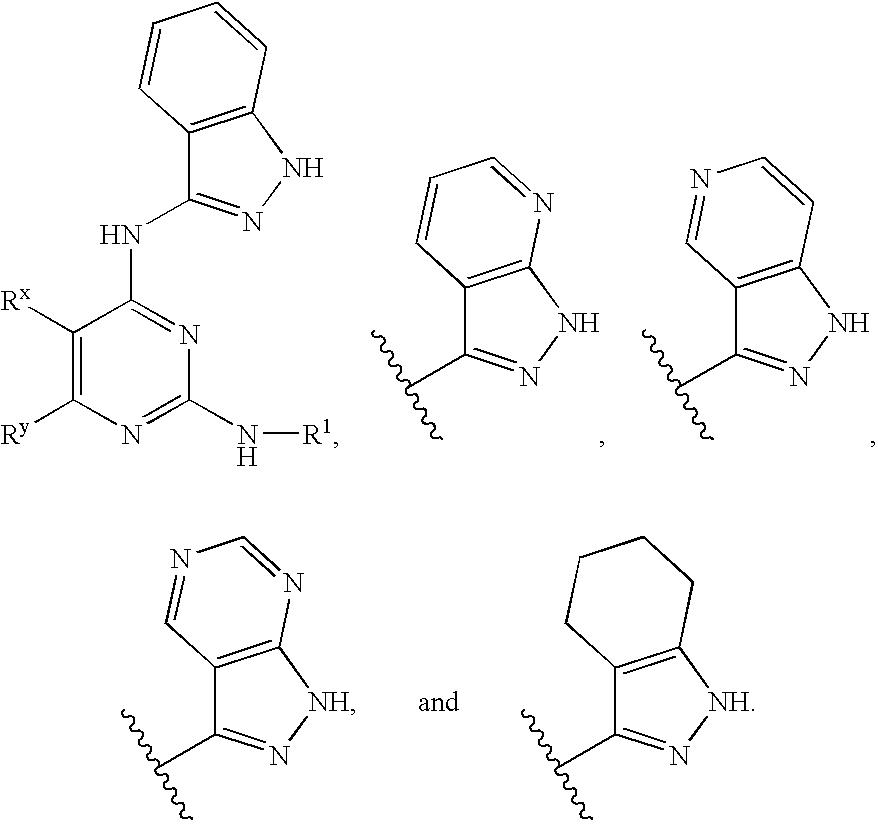 Figure US07531536-20090512-C00118