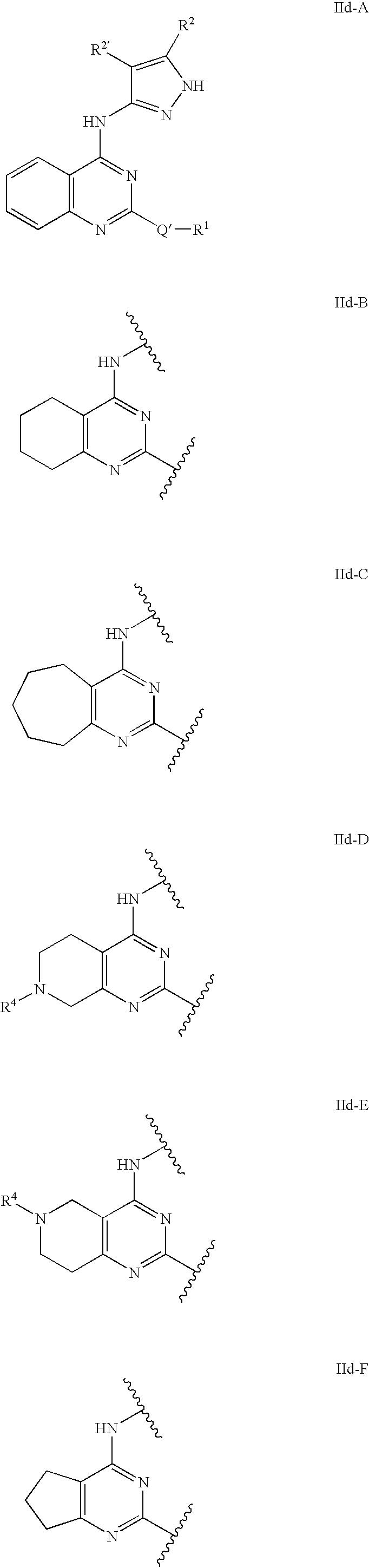 Figure US07531536-20090512-C00210