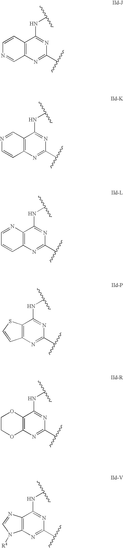 Figure US07531536-20090512-C00211