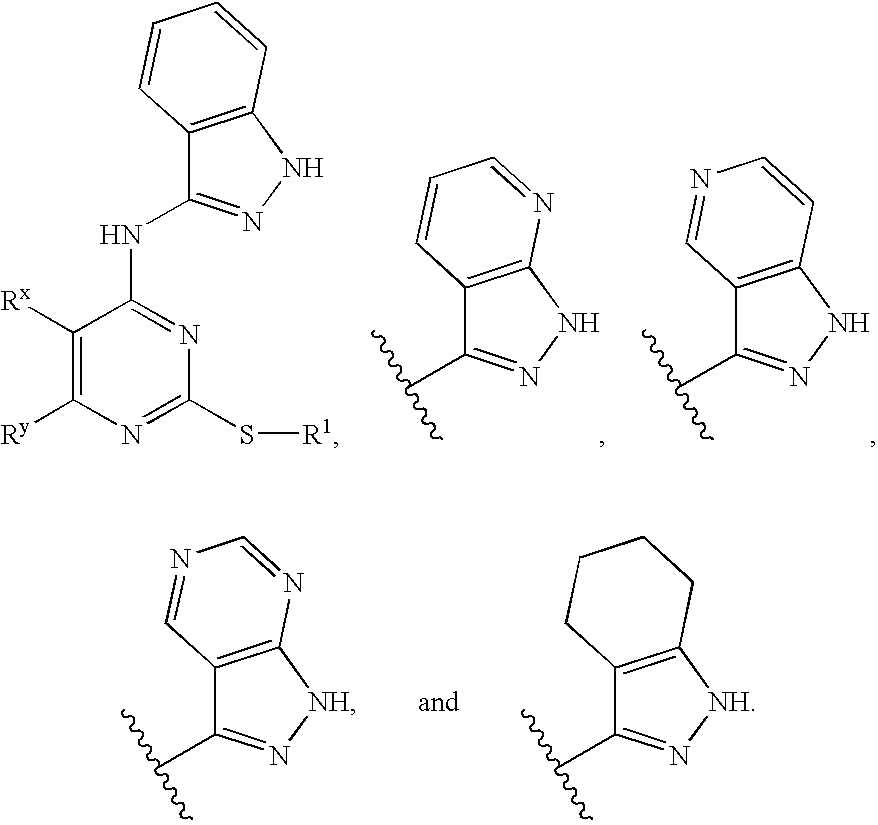 Figure US07531536-20090512-C00234