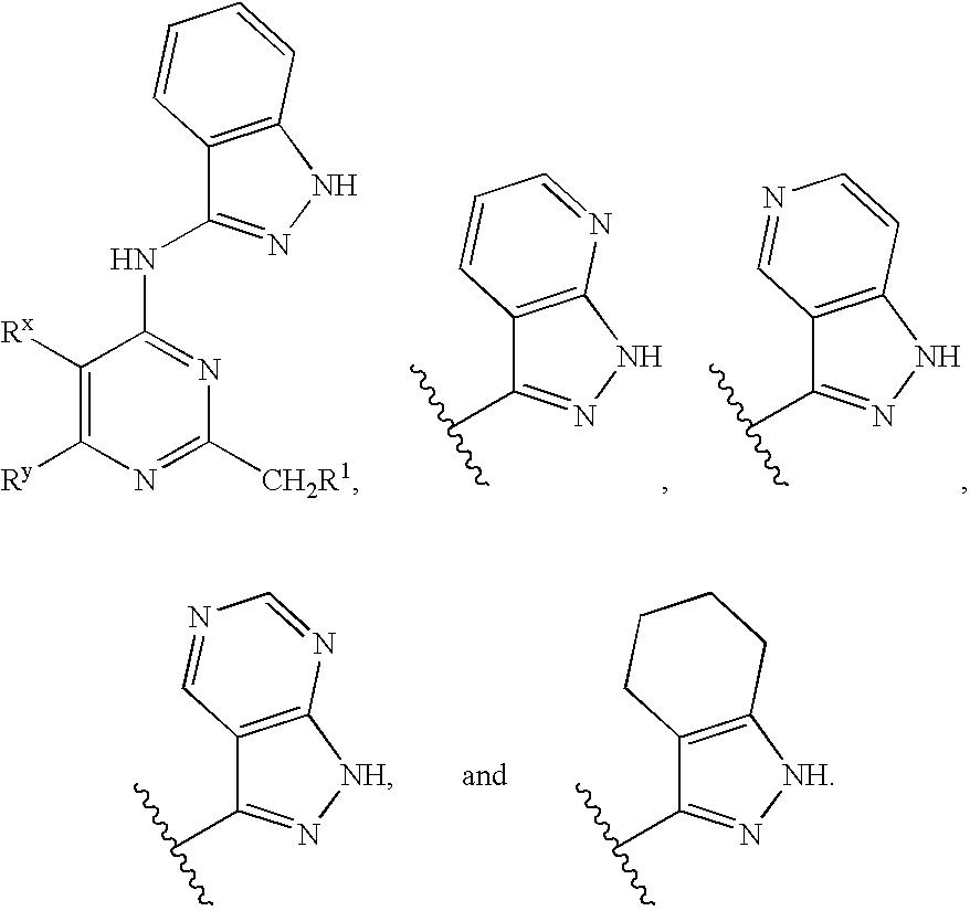 Figure US07531536-20090512-C00359