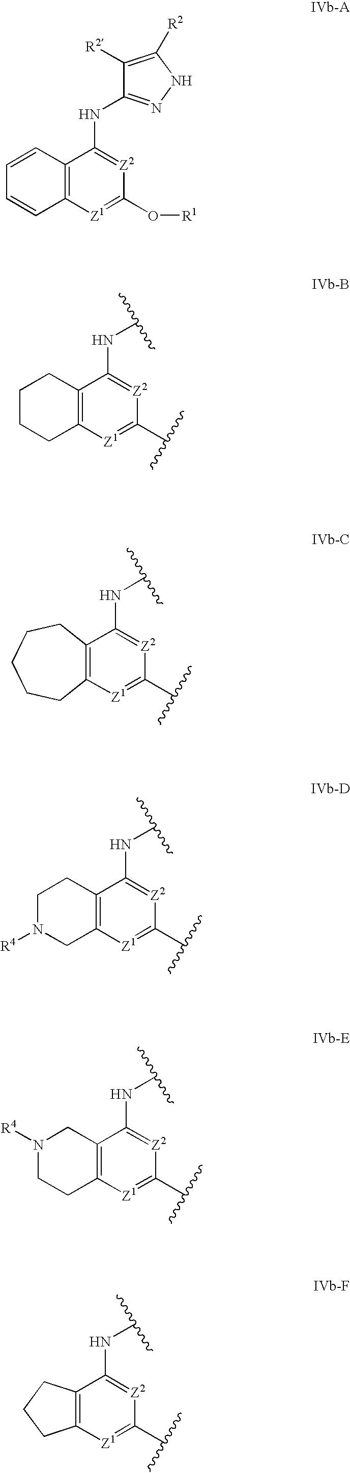 Figure US07531536-20090512-C00402