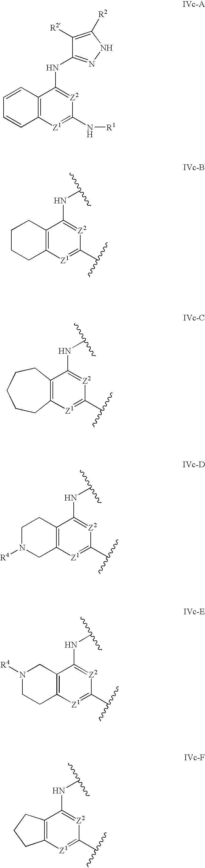 Figure US07531536-20090512-C00423