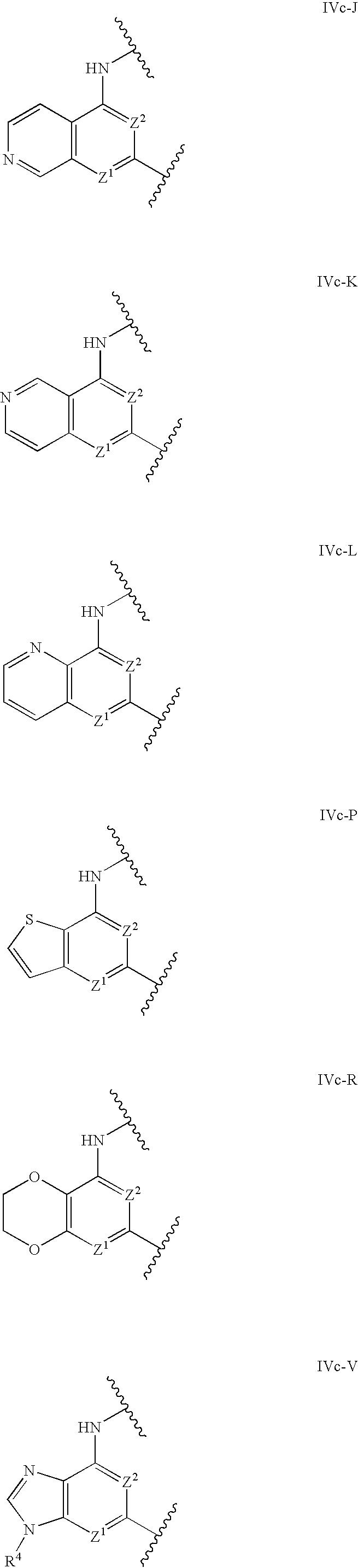 Figure US07531536-20090512-C00424