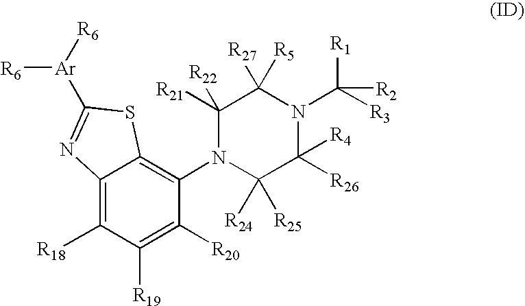 Figure US07531542-20090512-C00035