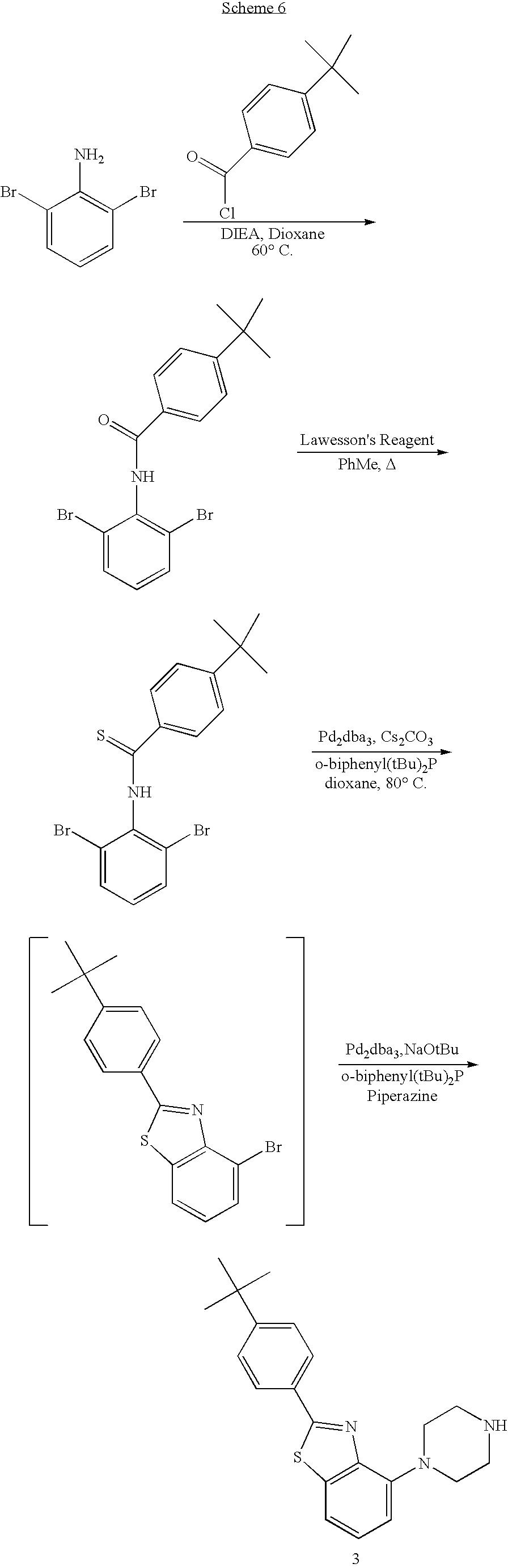Figure US07531542-20090512-C00054