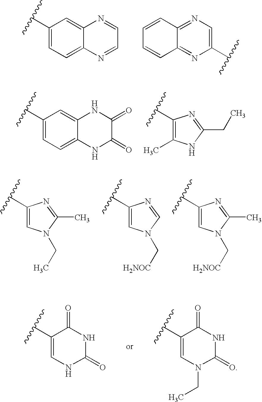 Figure US07531542-20090512-C00095