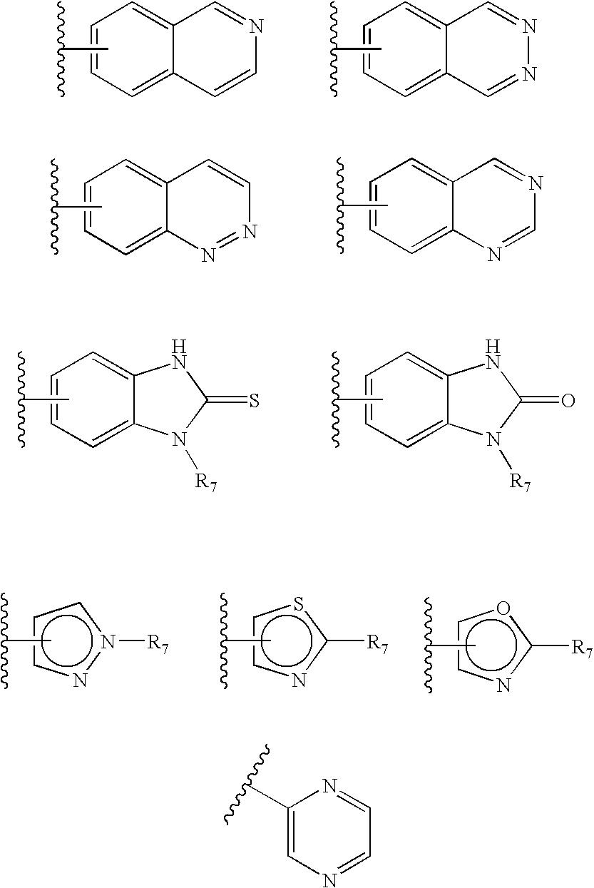 Figure US07531542-20090512-C00099