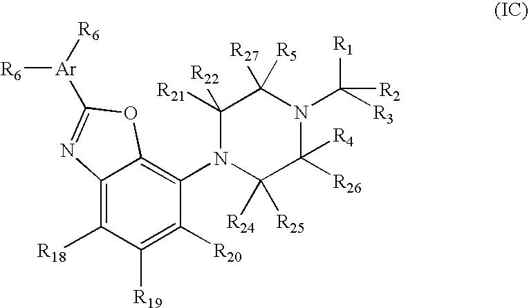 Figure US07531542-20090512-C00112