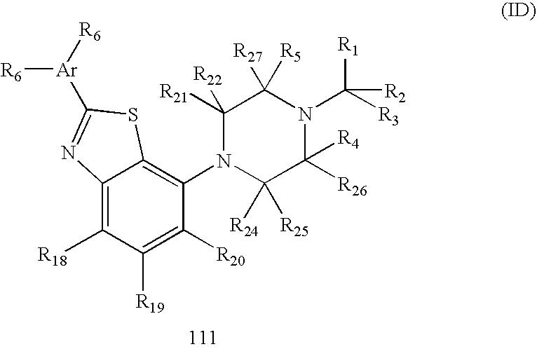 Figure US07531542-20090512-C00127