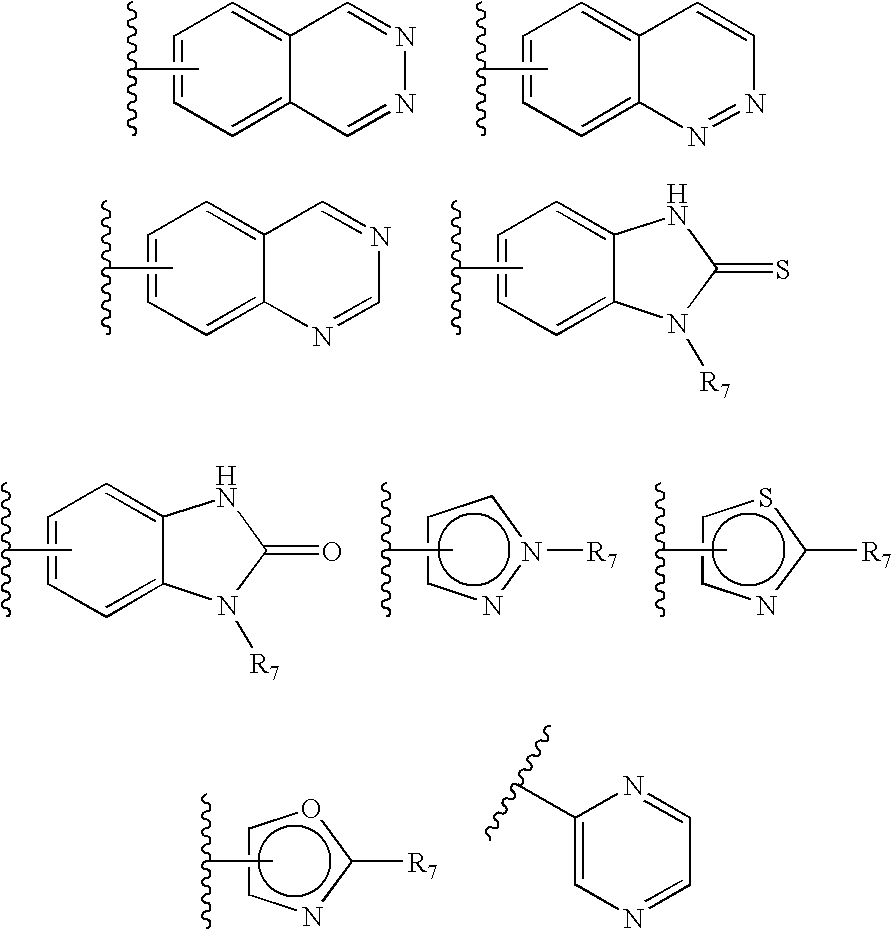Figure US07531542-20090512-C00159
