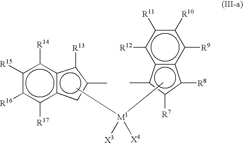 Figure US07531605-20090512-C00001