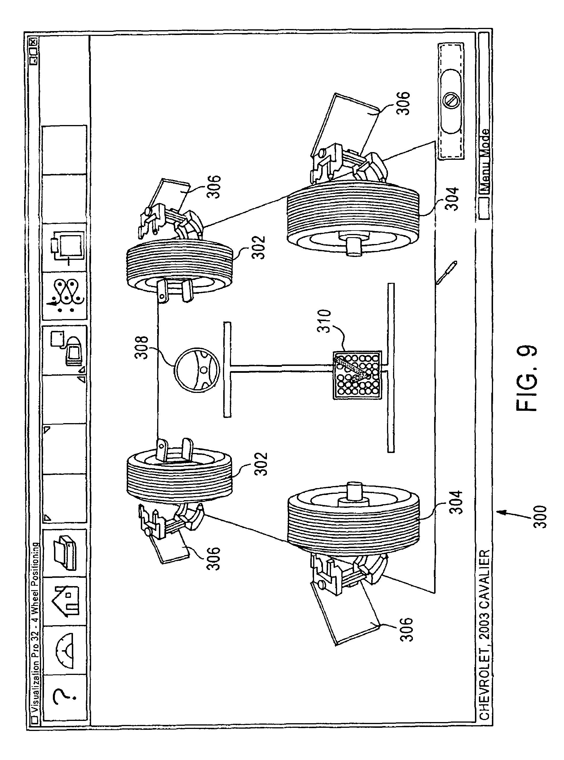 hunter dsp wiring diagram bmw e39 dsp wiring diagram