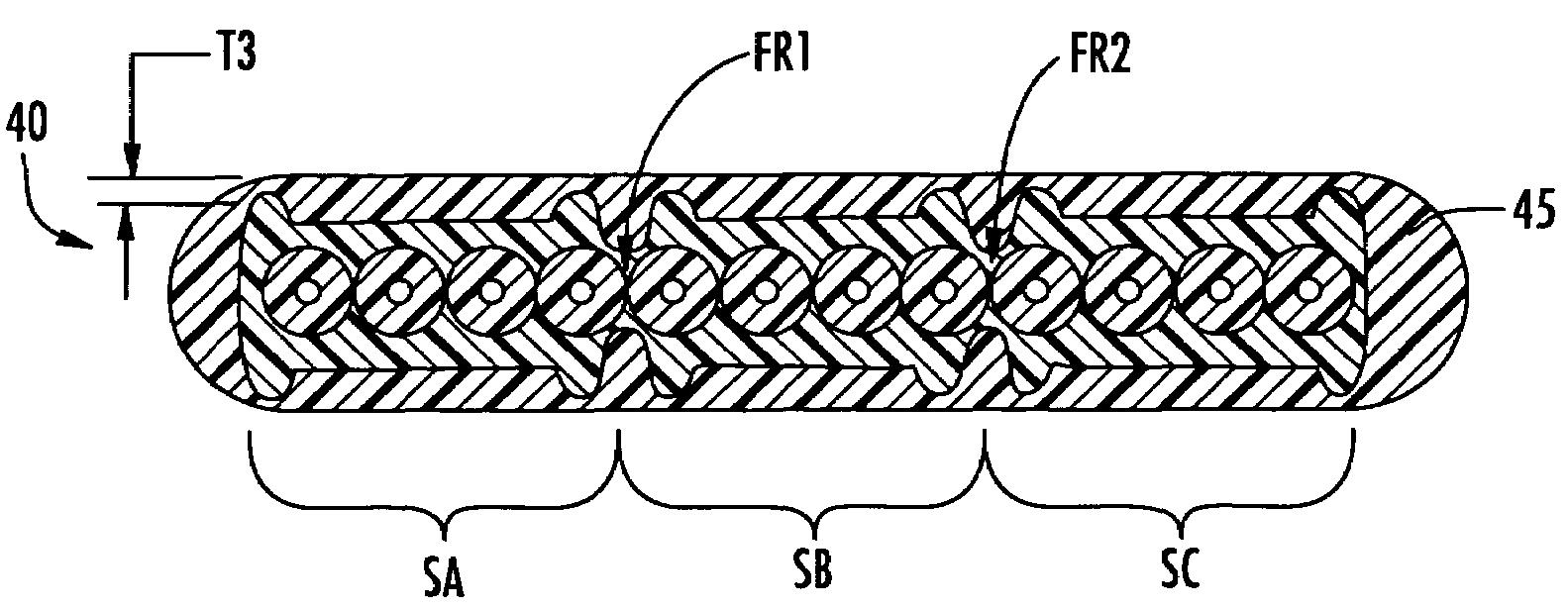 patent us7532796