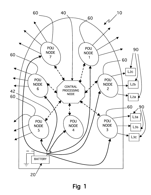 Nema L21 30 Wiring Diagram L15 30 Wiring Diagram Wiring