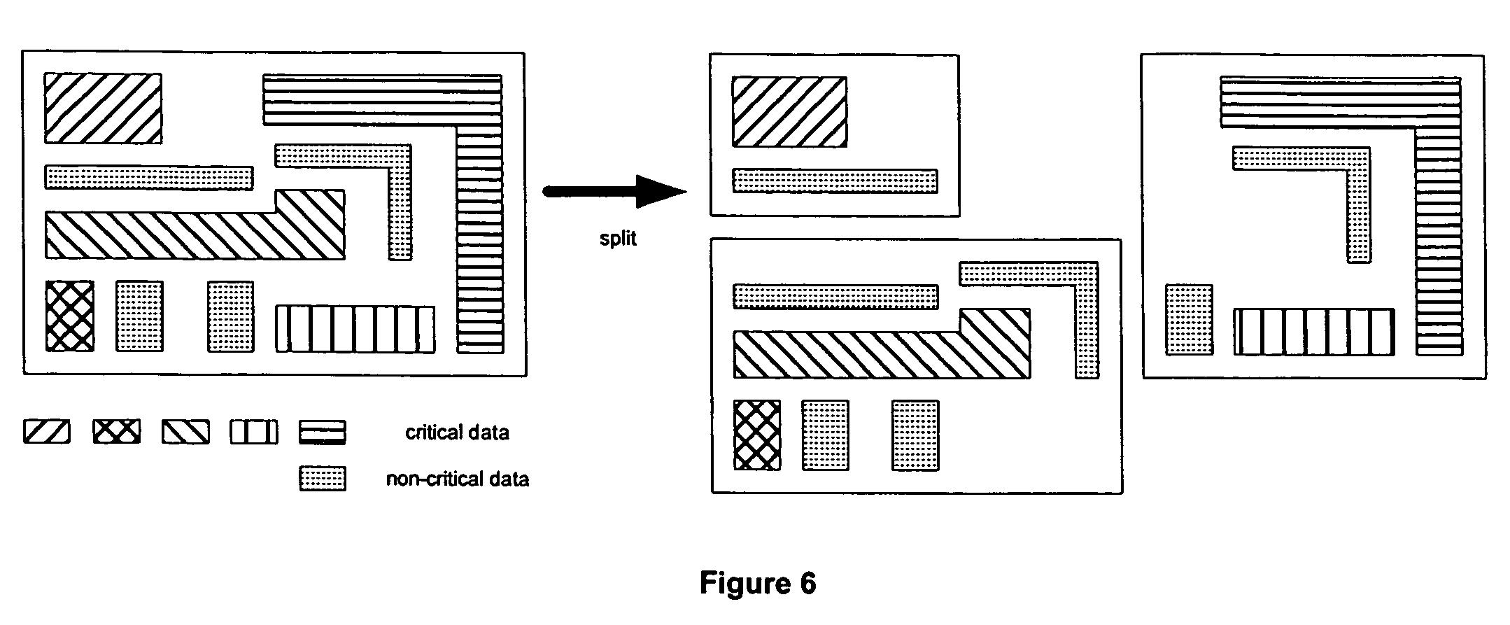 patent us7533363