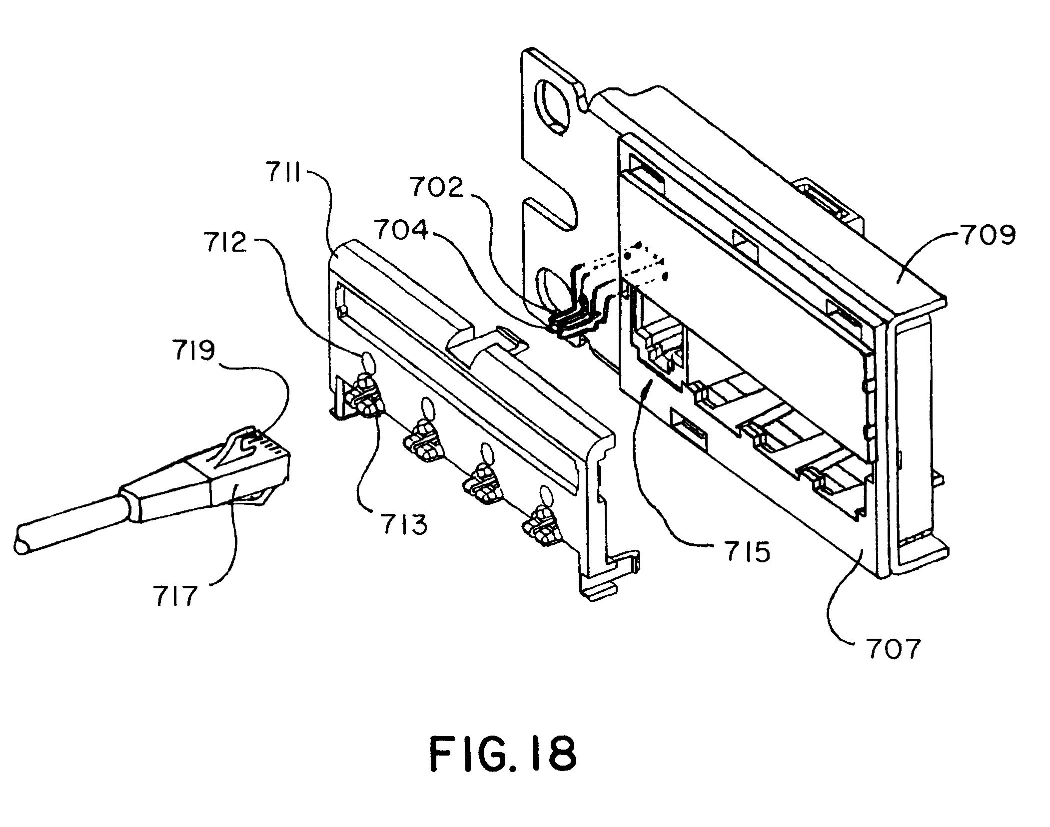 patent us7534137