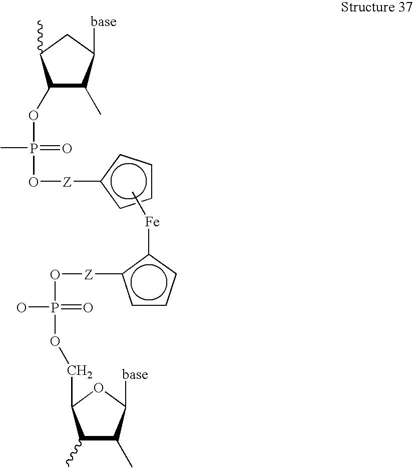 Figure US07534331-20090519-C00031