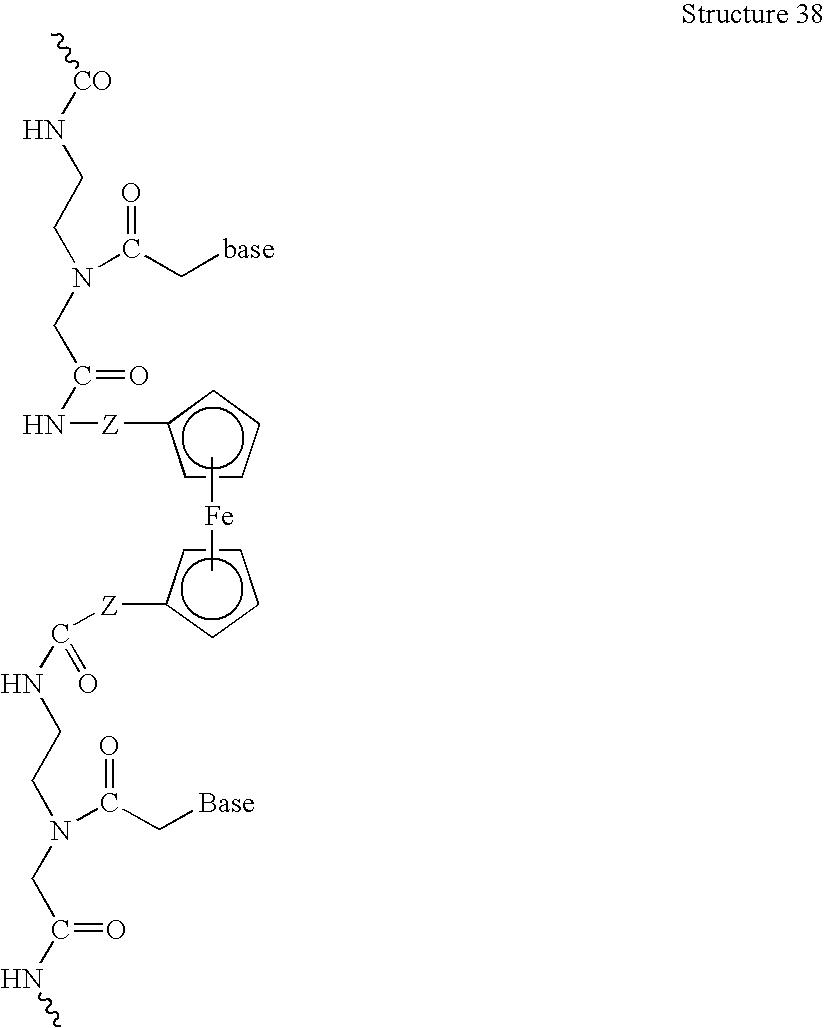 Figure US07534331-20090519-C00032