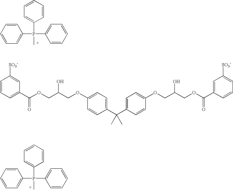 Figure US07534376-20090519-C00005