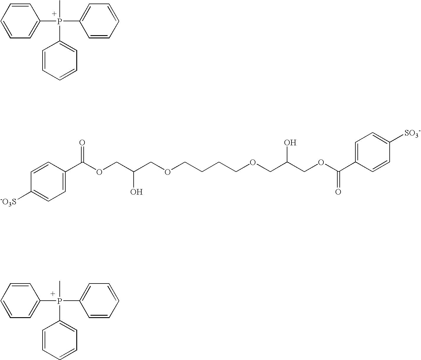 Figure US07534376-20090519-C00006