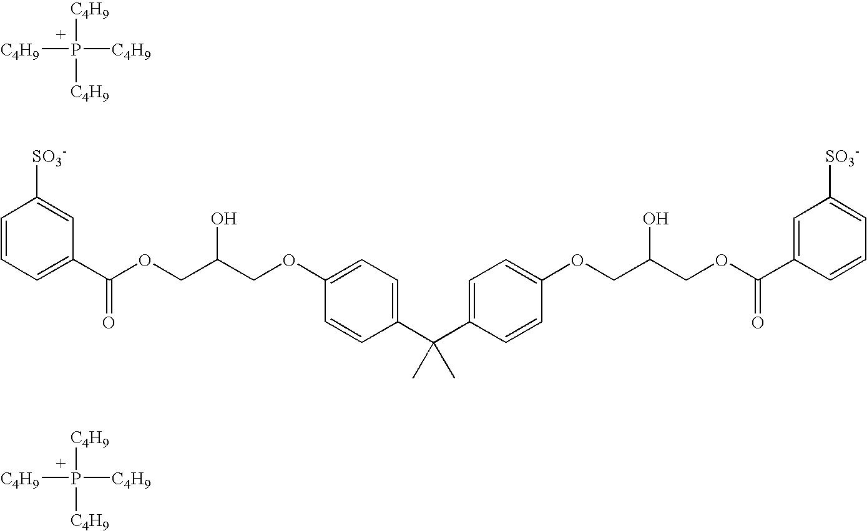 Figure US07534376-20090519-C00007