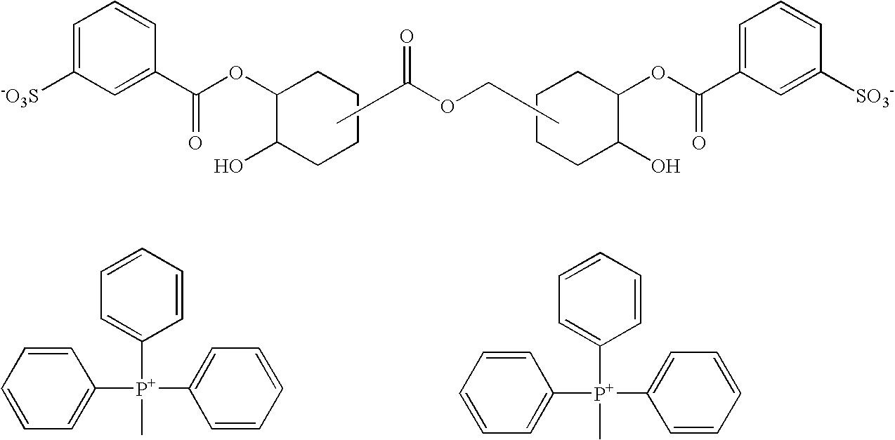 Figure US07534376-20090519-C00009