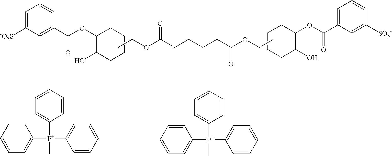 Figure US07534376-20090519-C00010