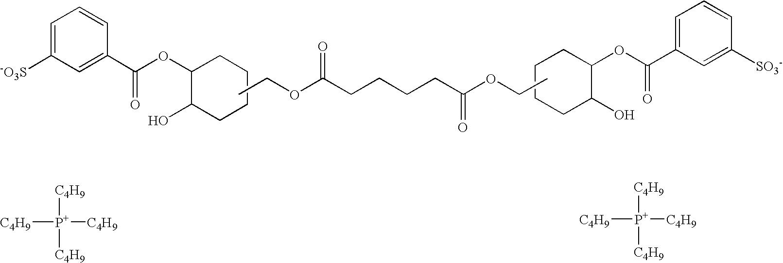 Figure US07534376-20090519-C00011