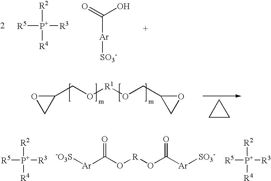Figure US07534376-20090519-C00012