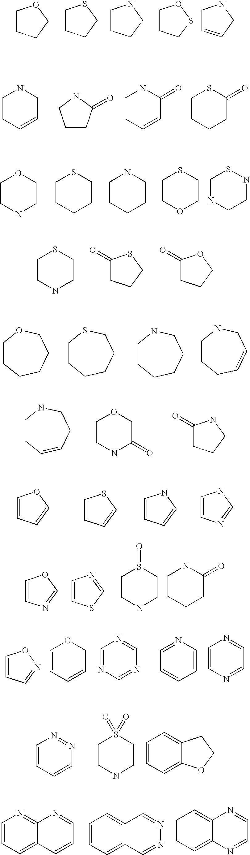 Figure US07534798-20090519-C00014