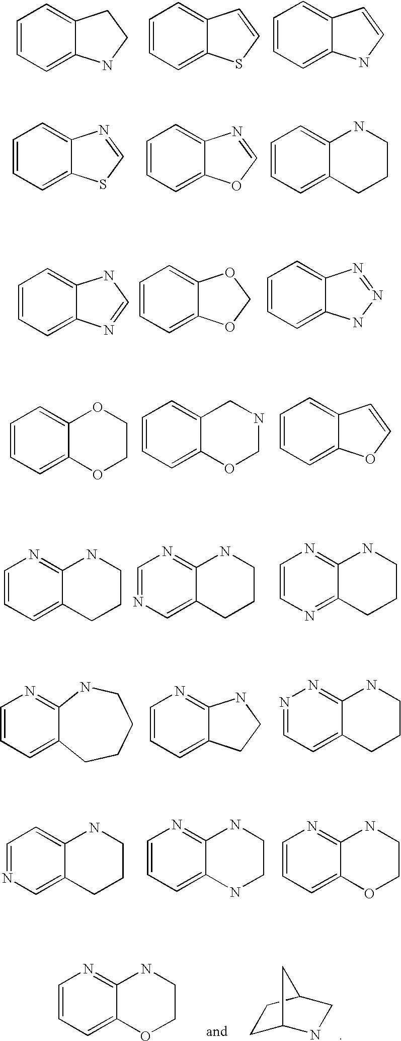 Figure US07534798-20090519-C00015