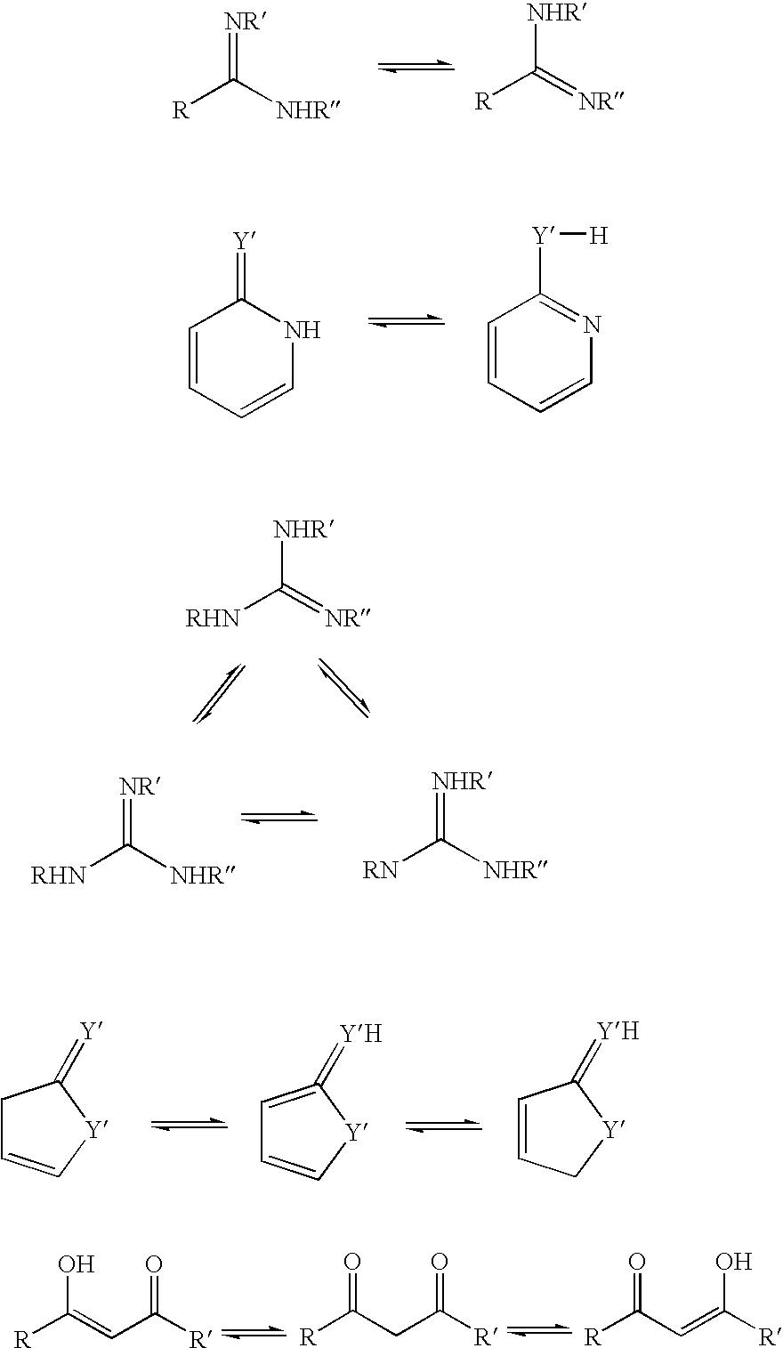 Figure US07534798-20090519-C00016