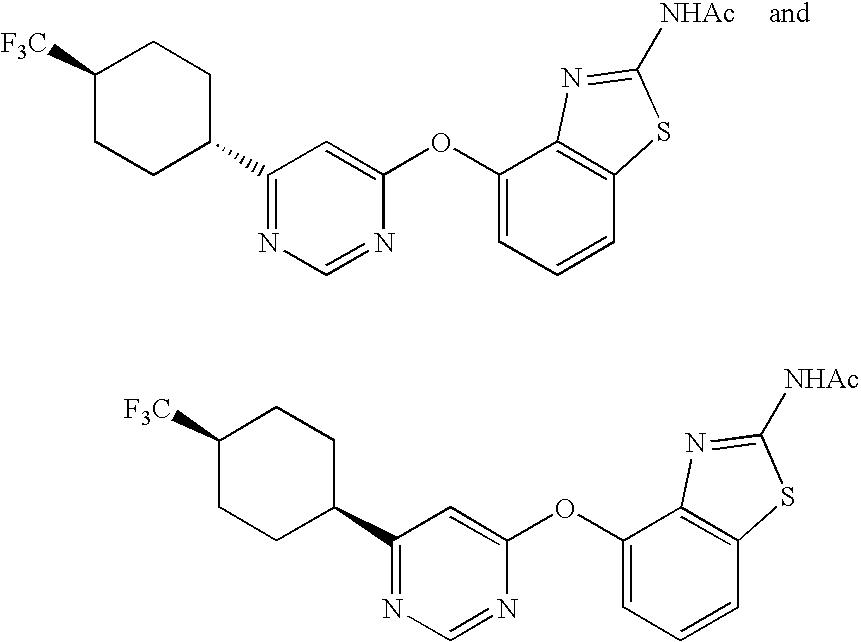 Figure US07534798-20090519-C00023