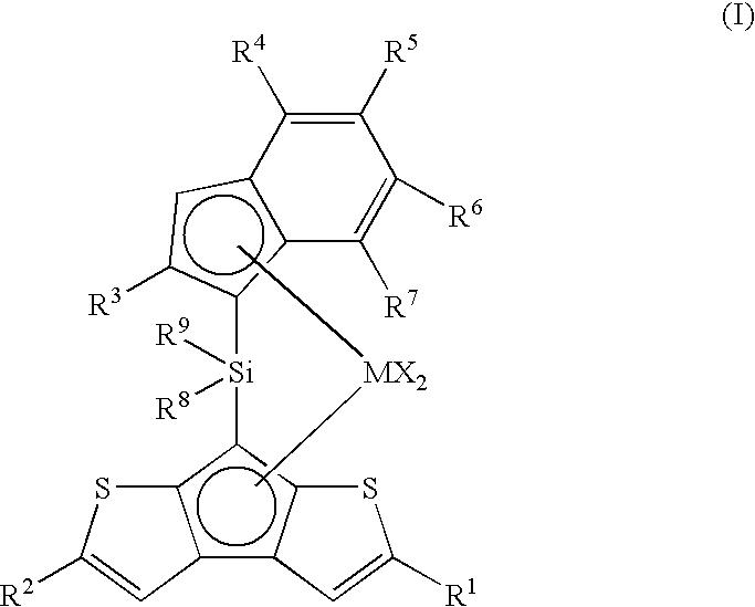 Figure US07534841-20090519-C00001