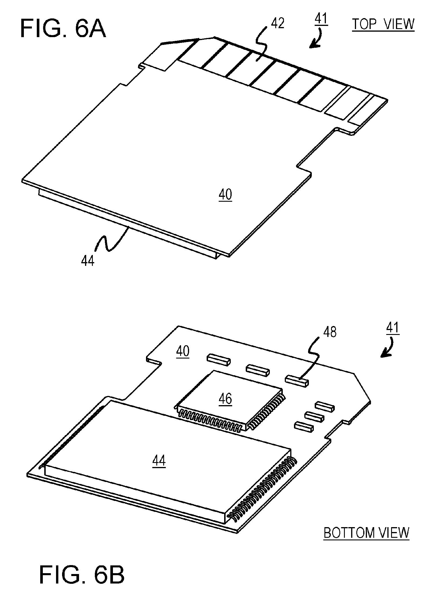 patent us7535088