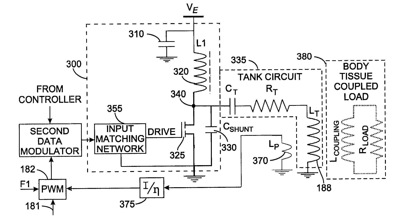 Buffer Amplifier Pdf