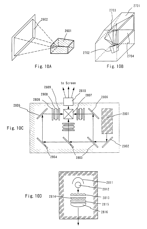 patente us7535448