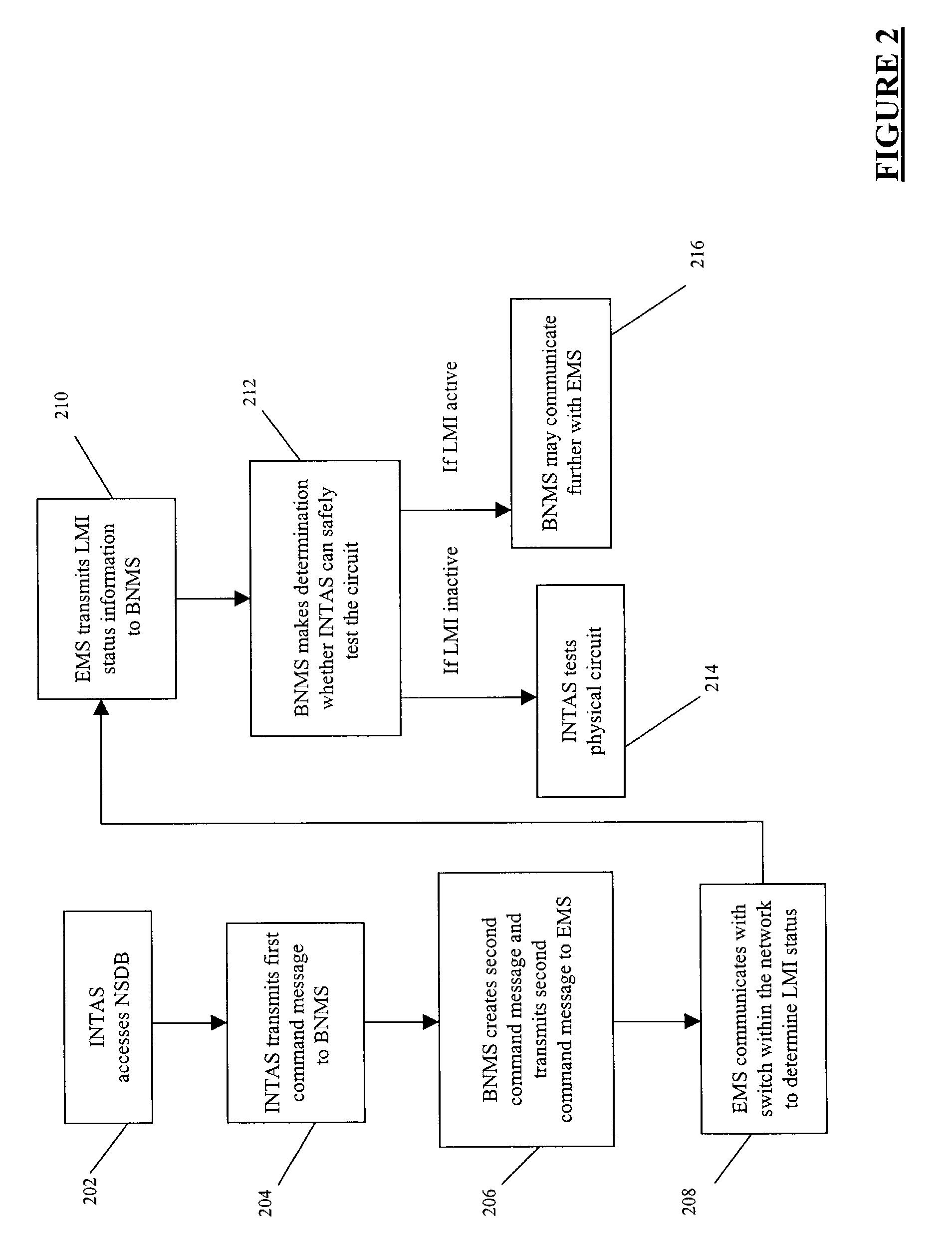 patent us7535910