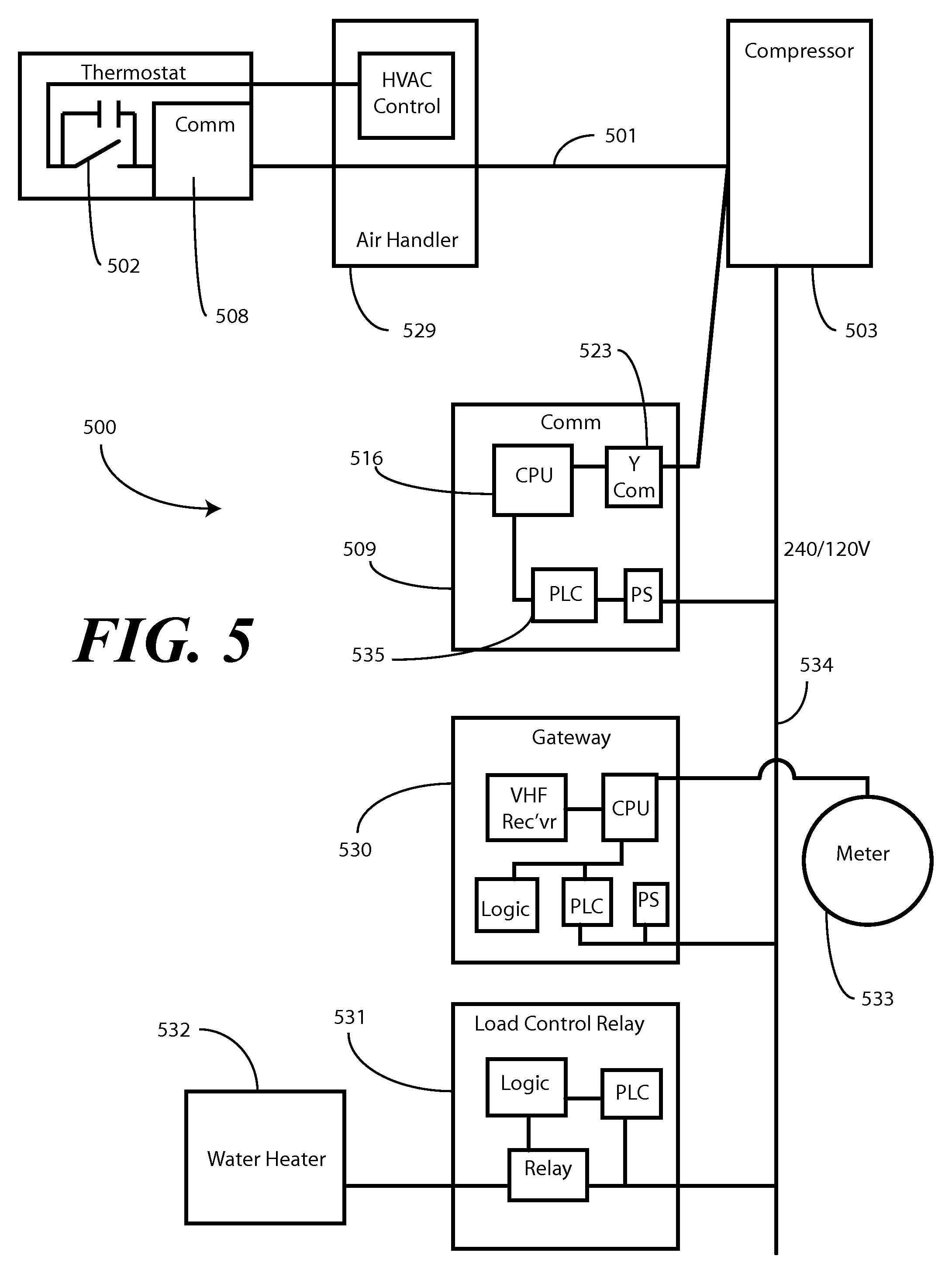 hercules 2000 wiring diagram