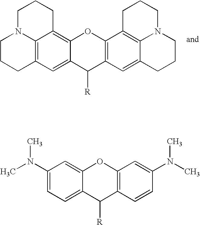 Figure US07537751-20090526-C00013