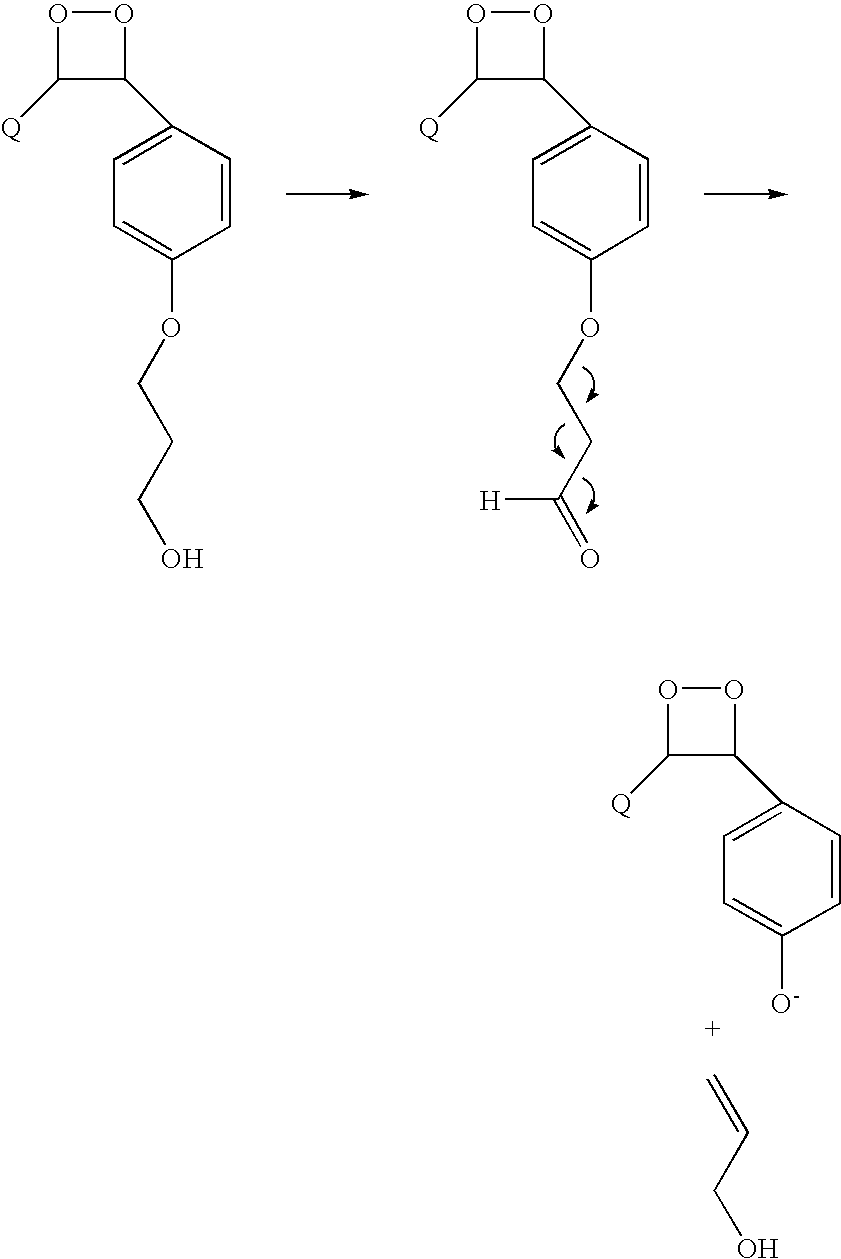 Figure US07537751-20090526-C00023