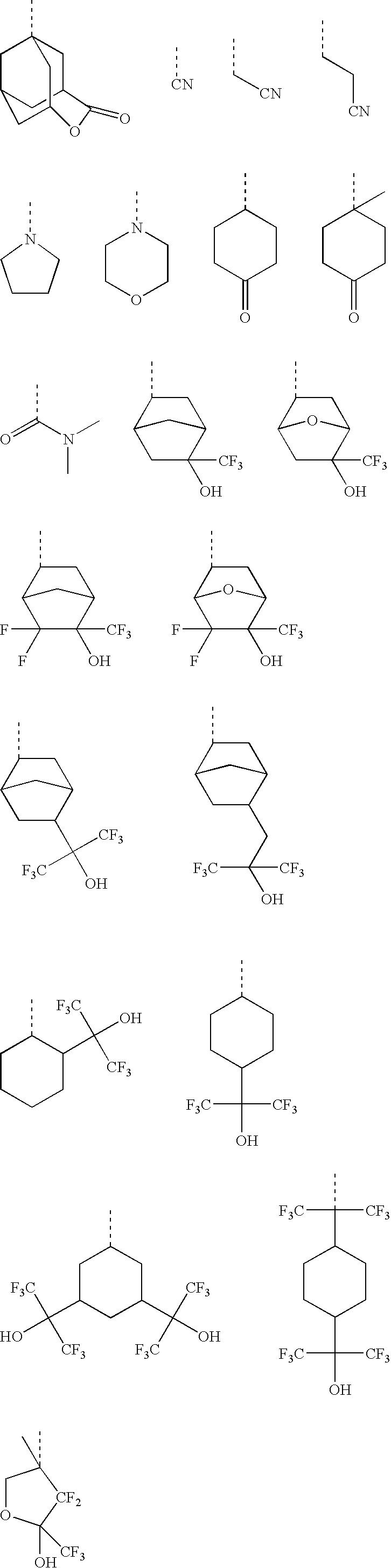 Figure US07537880-20090526-C00014